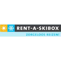 rentaskibox.jpg